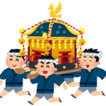 omikoshi_people